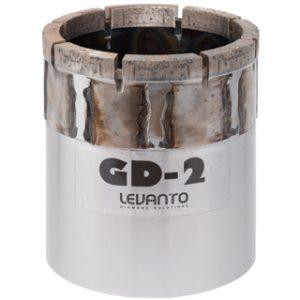 GD-2 casing shoes