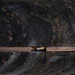 Stinger sawblade