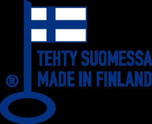 Levanto - tuotteet Tehty Suomessa